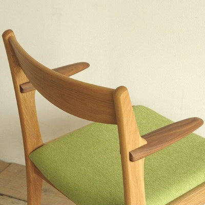 PECKER CHAIR - livealifehome