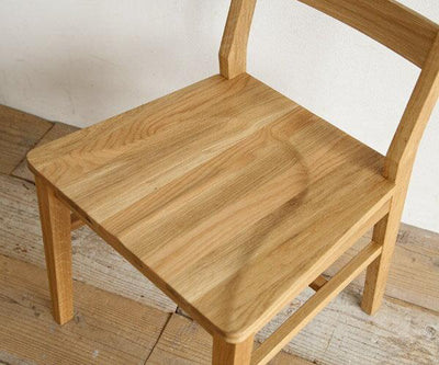 SEASON Dining Chair - livealifehome