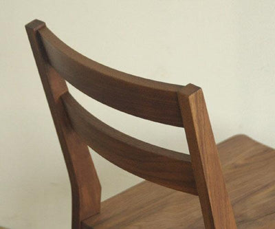 SEASON Dining Chair