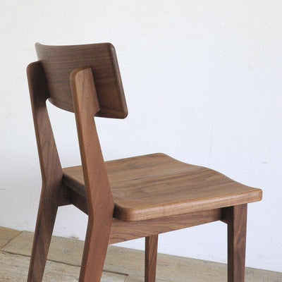 PLUM 2-W CHAIR - livealifehome