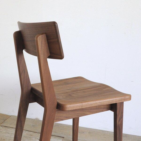 PLUM 2-W CHAIR