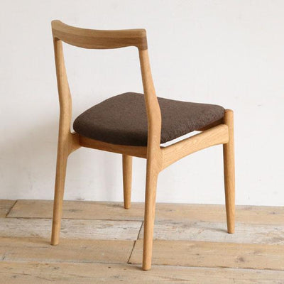 COCO CHAIR - livealifehome
