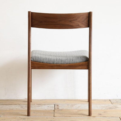 REF ARMLESS CHAIR - livealifehome