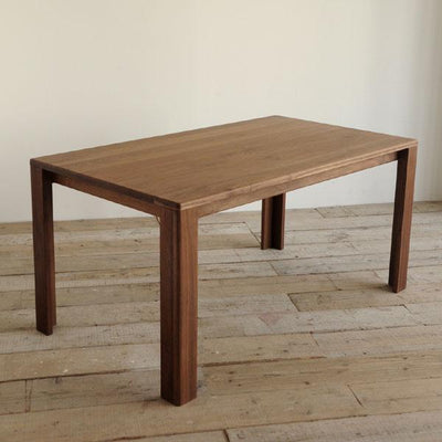 Plane Dining Table - livealifehome