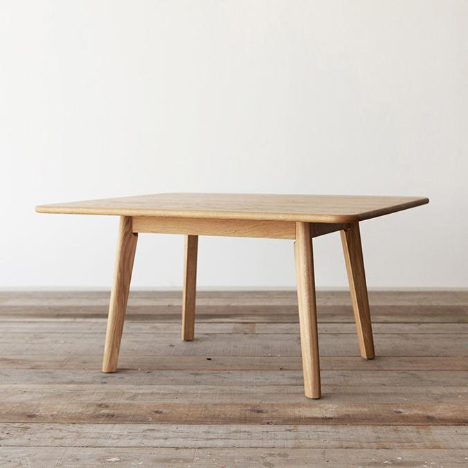 SICURO LD TABLE 119 - livealifehome
