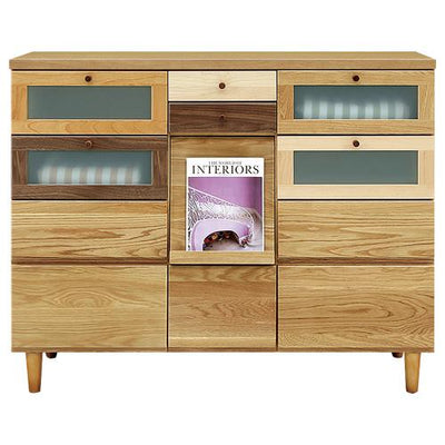 ARLE 120 LIVING CHEST - livealifehome