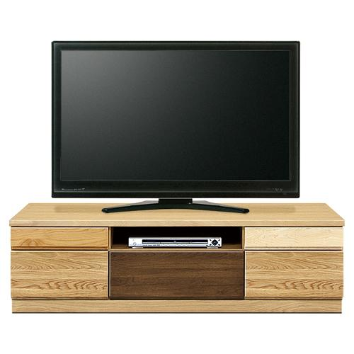 ARLE 150 TV BOARD - livealifehome