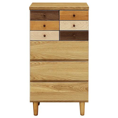 ARLE 50-6 CHEST - livealifehome