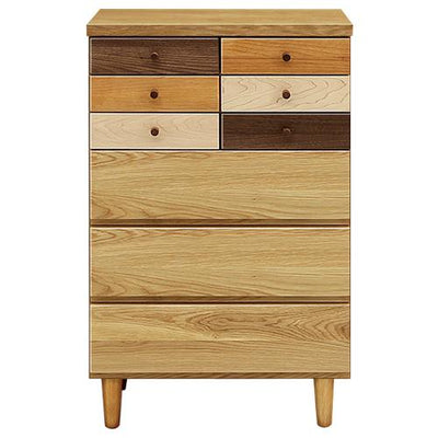 ARLE 60-6 CHEST - livealifehome