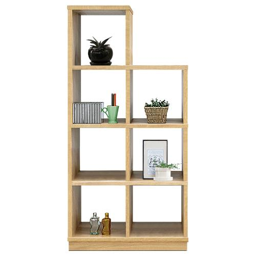 ARLE 74 STEP SHELF