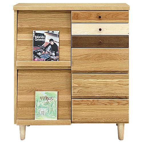 ARLE 80 MAGAREKO CHEST - livealifehome