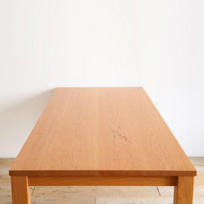 Moris Dining Table - livealifehome