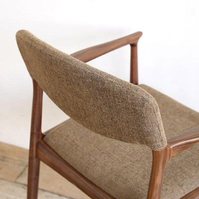 NORTH ARM CHAIR - livealifehome