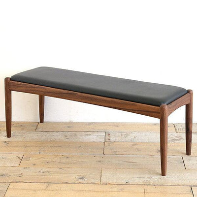 NORTH DINING BENCH 150 - livealifehome