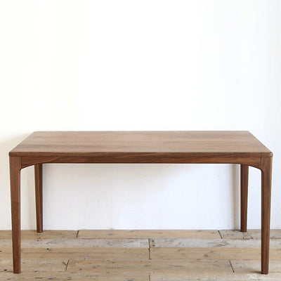 North Dining Table - livealifehome
