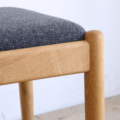 NORTH STOOL - livealifehome