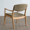 North Lounge Chair - livealifehome