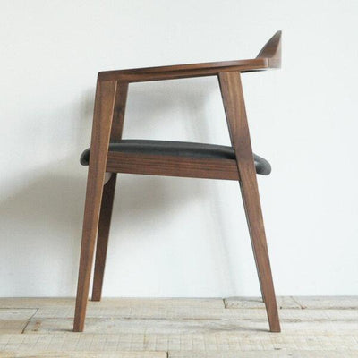 PLANE ARM CHAIR - livealifehome