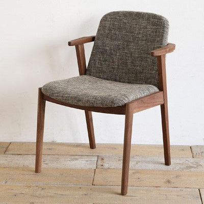 RAKU ARMLESS CHAIR - livealifehome