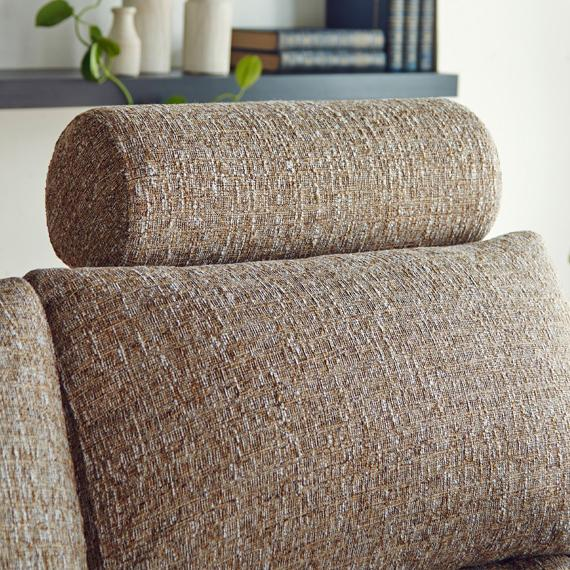 RELAX FORM Sofa Headrest