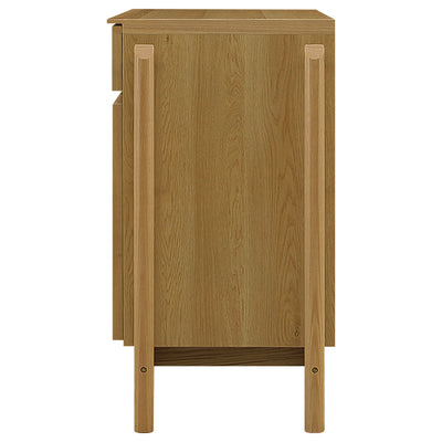 LAATIKKO 120 SIDE BOARD