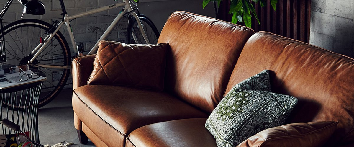 Relax Form-MELODY SOFA