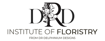 DRD Institute of Floristry