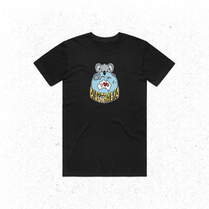 Save the Animals Tee