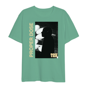 Parker Dose Tee