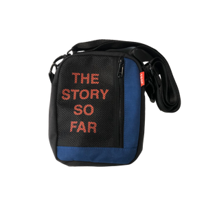TSSF Shoulder Bag