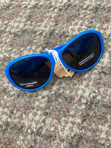 Kid's Sunglasses