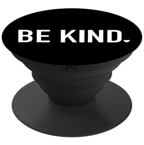 Be Kind Phone Grip