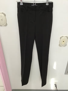 Tiffany Dress Pant