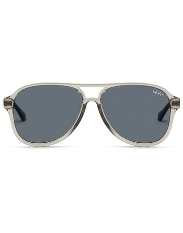 Quay Under Pressure Sunglasses