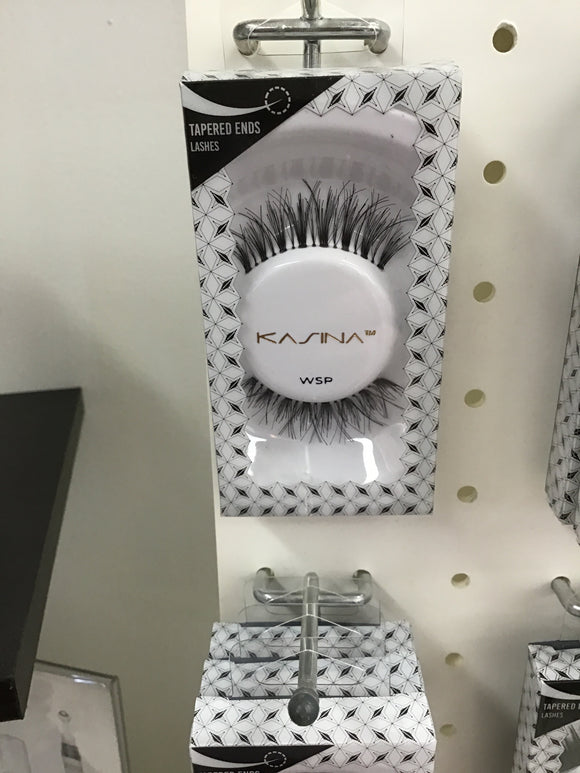 Kasina Strip Lashes