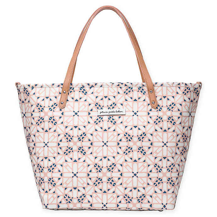 Downtown Tote