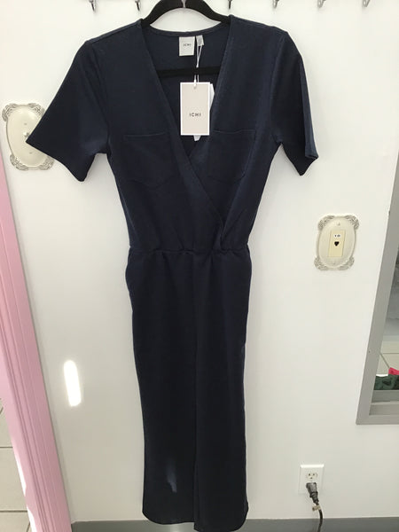 Kate Mechanic Coveralls