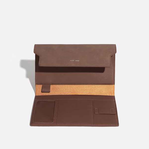 Bianca Travel Organizer
