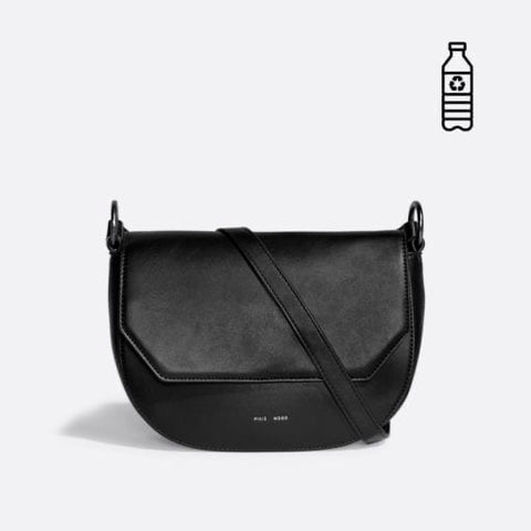 Kendra Crossbody – Black