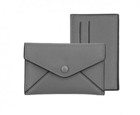 Caracol Card Holder