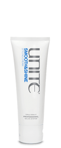 SMOOTHE&SHINE Styling Cream
