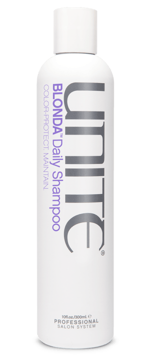 BLONDA Daily Shampoo