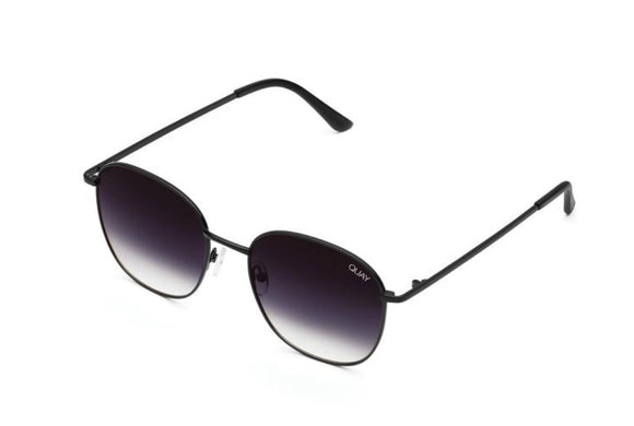 Jezabell Sunglasses/Blue Light