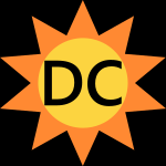 DC Lighting & Renewables - the Sustainable Infrastructure Solution…
