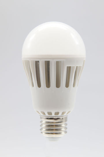 12 Watt DC LED Light Bulb