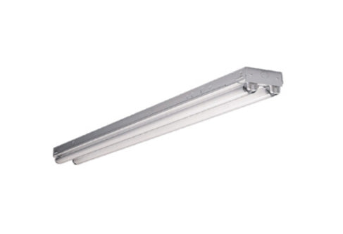 Straight Series 3 LED Light Fixture (AC/DC combo)