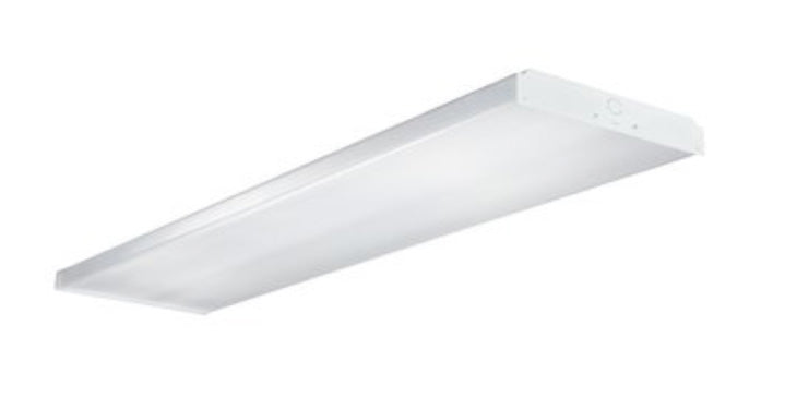Wrap Around Series 3 LED Light Fixture (AC/DC combo)
