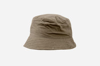 Bucket Hat ~ Olive HBT Splatter