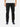 ST-222x ~ Slim Tapered - Lightweight Double Black