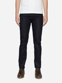 ST-121x ~ Slim Tapered - Heavyweight Shadow